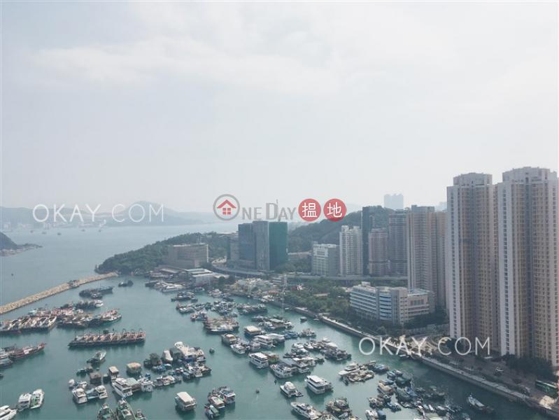 3房2廁,極高層,星級會所,可養寵物《嘉亨灣 6座出租單位》38太康街 | 東區|香港|出租|HK$ 43,000/ 月