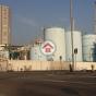 環境保護署香港化學廢物處理中心 (EPD Chemical Waste Treatment Centre) 葵青青衣路51號 - 搵地(OneDay)(1)