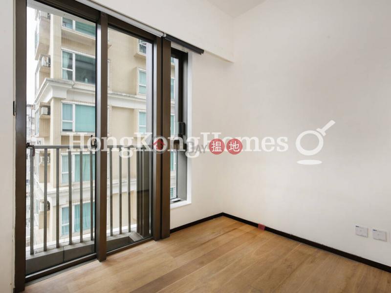香港搵樓|租樓|二手盤|買樓| 搵地 | 住宅出租樓盤|壹鑾一房單位出租