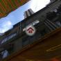 精英大廈 (Jing Ying Mansion (building)) 元朗福德街56號|- 搵地(OneDay)(1)