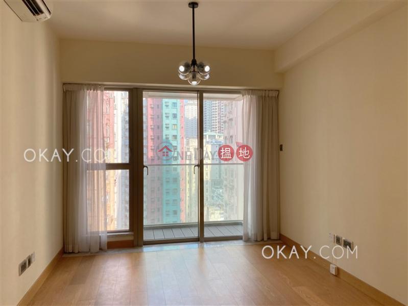 Lovely 2 bedroom in Sai Ying Pun | Rental 88 Third Street | Western District | Hong Kong, Rental, HK$ 31,000/ month