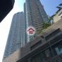 LE BILLIONNAIRE (LE BILLIONNAIRE) Kowloon CitySa Po Road46號 - 搵地(OneDay)(3)