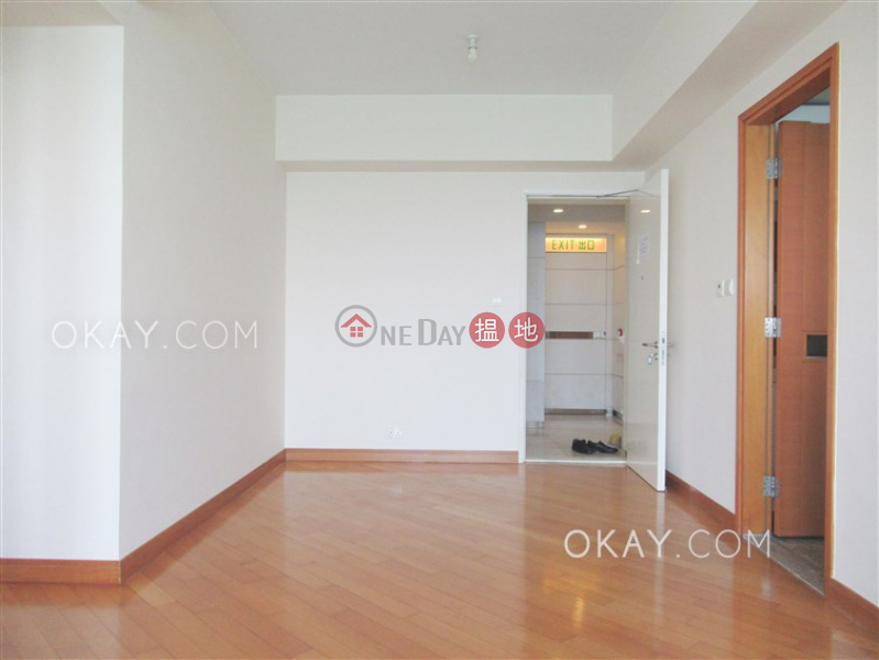 Phase 6 Residence Bel-Air High Residential Rental Listings, HK$ 42,000/ month