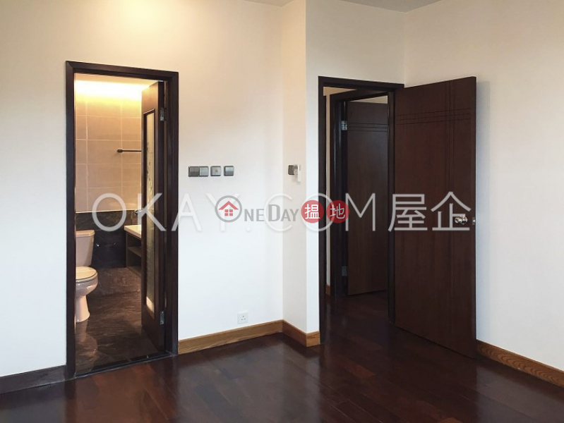 HK$ 47,000/ month   Imperial Court, Western District   Charming 3 bedroom in Mid-levels West   Rental