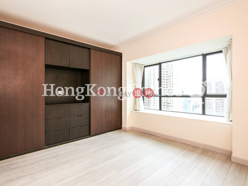 HK$ 85,000/ month   Dynasty Court, Central District, 3 Bedroom Family Unit for Rent at Dynasty Court