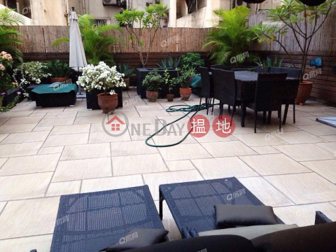 Fung Shing Building | Low Floor Flat for Sale|Fung Shing Building(Fung Shing Building)Sales Listings (XGGD636600118)_0