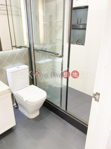 HK$ 33,000/ month | Valiant Park | Western District, Popular 3 bedroom in Mid-levels West | Rental