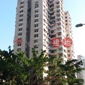 Greenfield Terrace Block A,Ho Man Tin, Kowloon