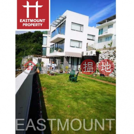 Sai Kung Village House | Property For Sale and Lease in Tai Wan 大環-Water front detached house | Property ID:963
