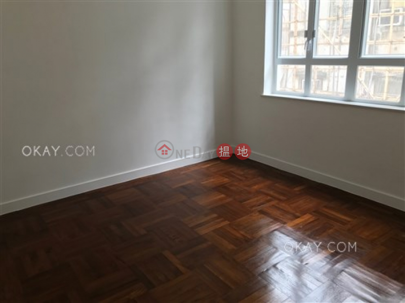 Nicely kept 2 bedroom with rooftop | For Sale, 9 Pak Sha Road | Wan Chai District | Hong Kong Sales, HK$ 15M