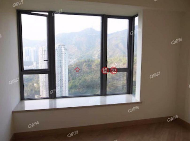 Tower 1 Aria Kowloon Peak High Residential, Sales Listings | HK$ 13M
