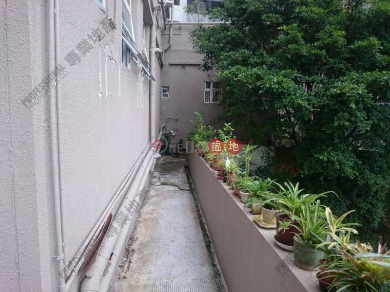 堅道-141-145堅道 | 中區|香港出租-HK$ 53,000/ 月