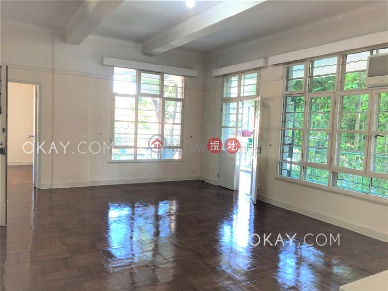 Stylish 3 bedroom with balcony & parking   Rental, 17 Oxford Road   Kowloon Tong, Hong Kong   Rental   HK$ 80,000/ month