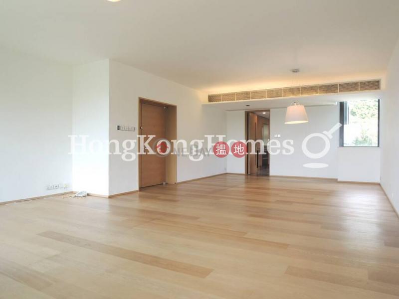 Belgravia | Unknown | Residential, Sales Listings, HK$ 88M