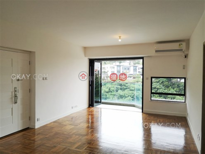 Stylish 3 bedroom with balcony & parking | Rental, 61 South Bay Road | Southern District, Hong Kong Rental | HK$ 70,000/ month