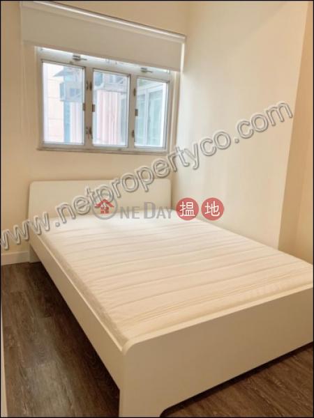 安興大廈中層-住宅|出租樓盤HK$ 19,800/ 月