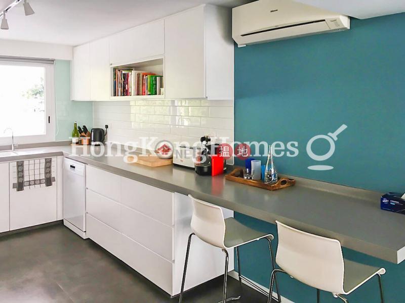香港搵樓 租樓 二手盤 買樓  搵地   住宅出售樓盤-慶徑石4房豪宅單位出售