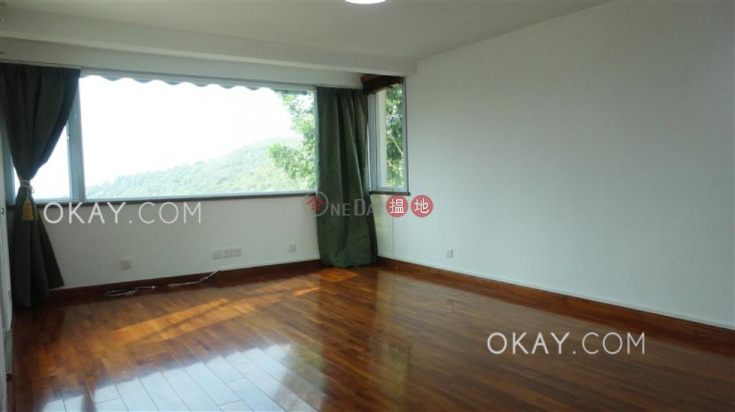香港搵樓|租樓|二手盤|買樓| 搵地 | 住宅-出售樓盤4房3廁,海景,連租約發售,連車位《大坑口村出售單位》