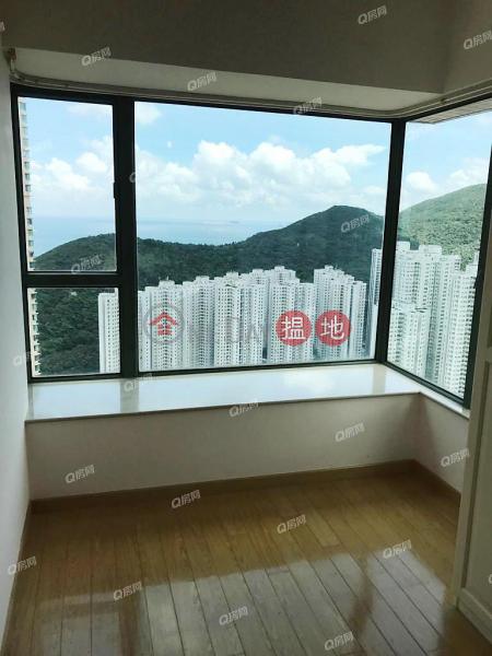 Tower 2 Island Resort   High, Residential   Rental Listings, HK$ 20,500/ month
