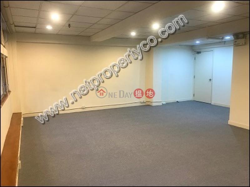 立健商業大廈-67雲咸街 | 中區|香港出租|HK$ 32,500/ 月
