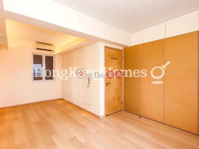HK$ 1,500萬 愉富大廈 A座-灣仔區-愉富大廈 A座一房單位出售