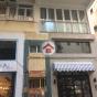 2 Shin Hing Street (2 Shin Hing Street) Central DistrictShin Hing Street2號|- 搵地(OneDay)(1)