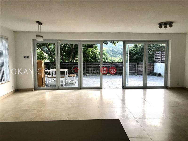 HK$ 72,000/ 月|茅莆村-西貢-4房3廁,獨立屋《茅莆村出租單位》