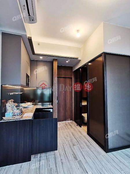 Cetus Square Mile | High Floor Flat for Rent | 18 Ka Shin Street | Yau Tsim Mong | Hong Kong, Rental | HK$ 13,000/ month