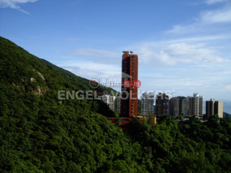 詩禮花園請選擇-住宅出售樓盤-HK$ 9,000萬