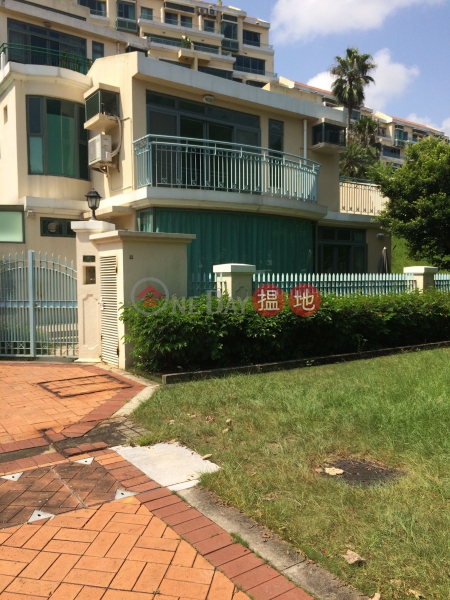 Discovery Bay, Phase 8 La Costa, House 11 (Discovery Bay, Phase 8 La Costa, House 11) Discovery Bay|搵地(OneDay)(3)