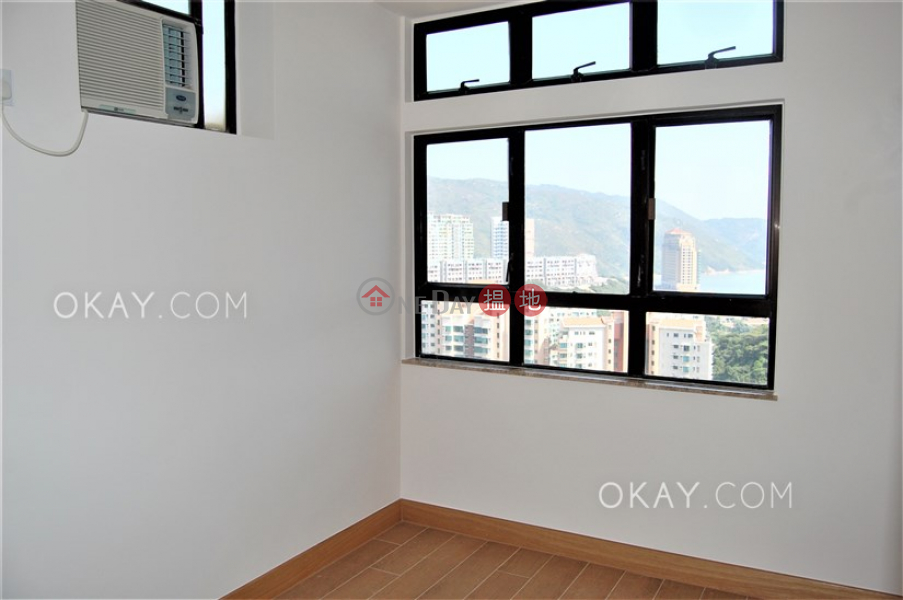Property Search Hong Kong | OneDay | Residential | Sales Listings | Rare 4 bedroom with balcony | For Sale