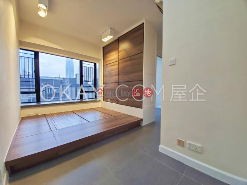 蔚晴軒中層|住宅|出售樓盤|HK$ 1,150萬