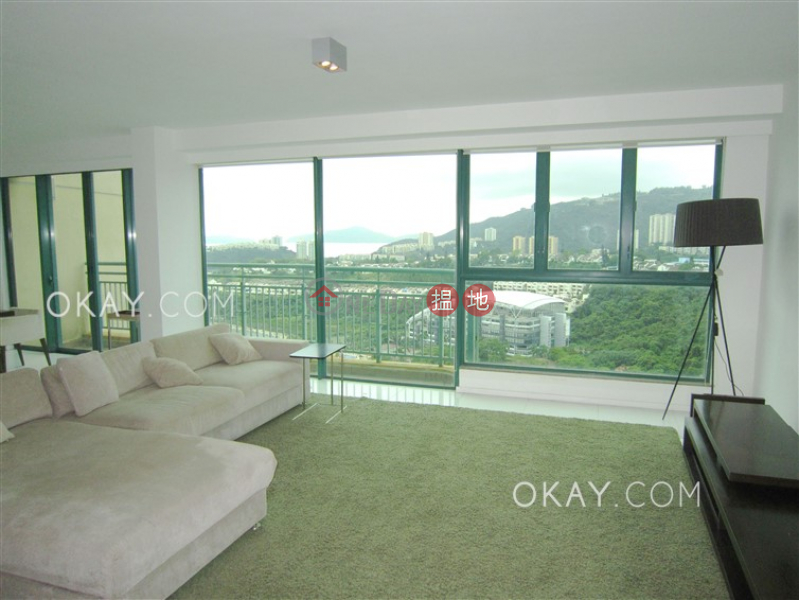 Property Search Hong Kong   OneDay   Residential   Rental Listings, Popular 3 bed on high floor with harbour views   Rental