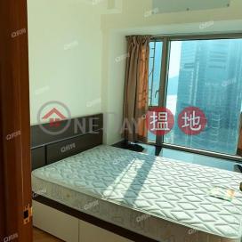 Sorrento Phase 1 Block 5   3 bedroom High Floor Flat for Rent Sorrento Phase 1 Block 5(Sorrento Phase 1 Block 5)Rental Listings (XGJL826600556)_0