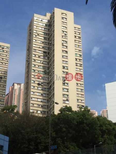 Lai Wan House (Block A)Yuet Lai Court (Lai Wan House (Block A)Yuet Lai Court) Kwai Fong|搵地(OneDay)(1)