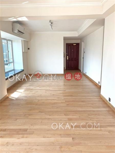 福澤花園-高層住宅-出租樓盤-HK$ 37,000/ 月