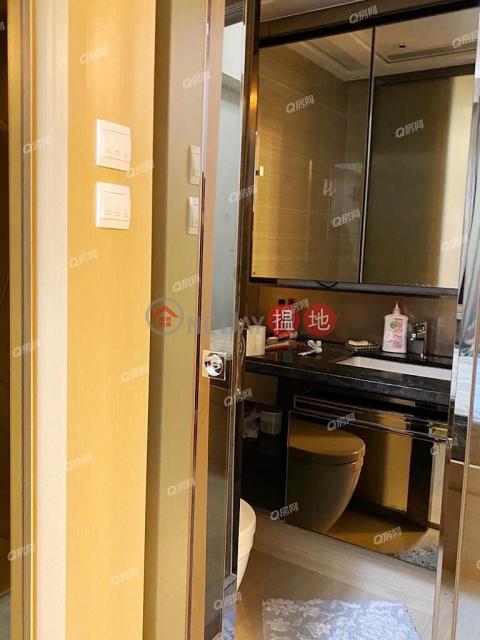 Cullinan West II   1 bedroom Mid Floor Flat for Rent Cullinan West II(Cullinan West II)Rental Listings (XG1248100411)_0