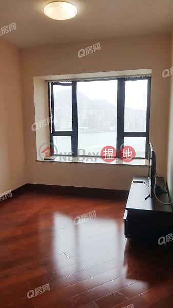 The Arch Sun Tower (Tower 1A) | 1 bedroom Mid Floor Flat for Sale | The Arch Sun Tower (Tower 1A) 凱旋門朝日閣(1A座) Sales Listings