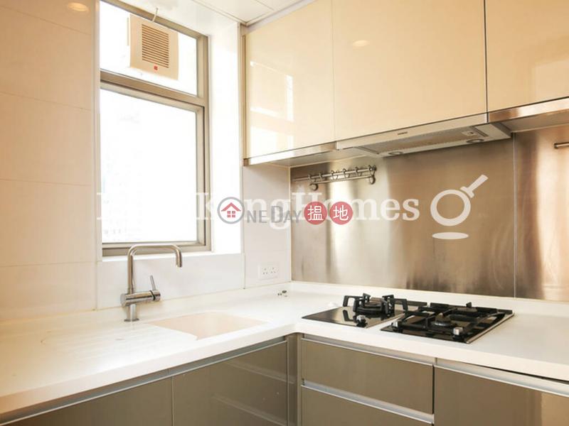 2 Bedroom Unit for Rent at Island Crest Tower 2   Island Crest Tower 2 縉城峰2座 Rental Listings