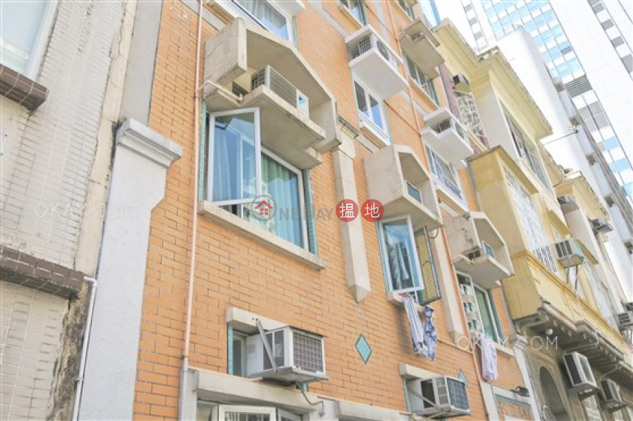 Luxurious 2 bedroom on high floor with rooftop | For Sale | Shung Ming Court 崇明閣 Sales Listings