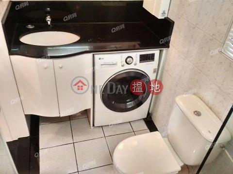 Beaudry Tower   1 bedroom Low Floor Flat for Rent Beaudry Tower(Beaudry Tower)Rental Listings (QFANG-R98317)_0