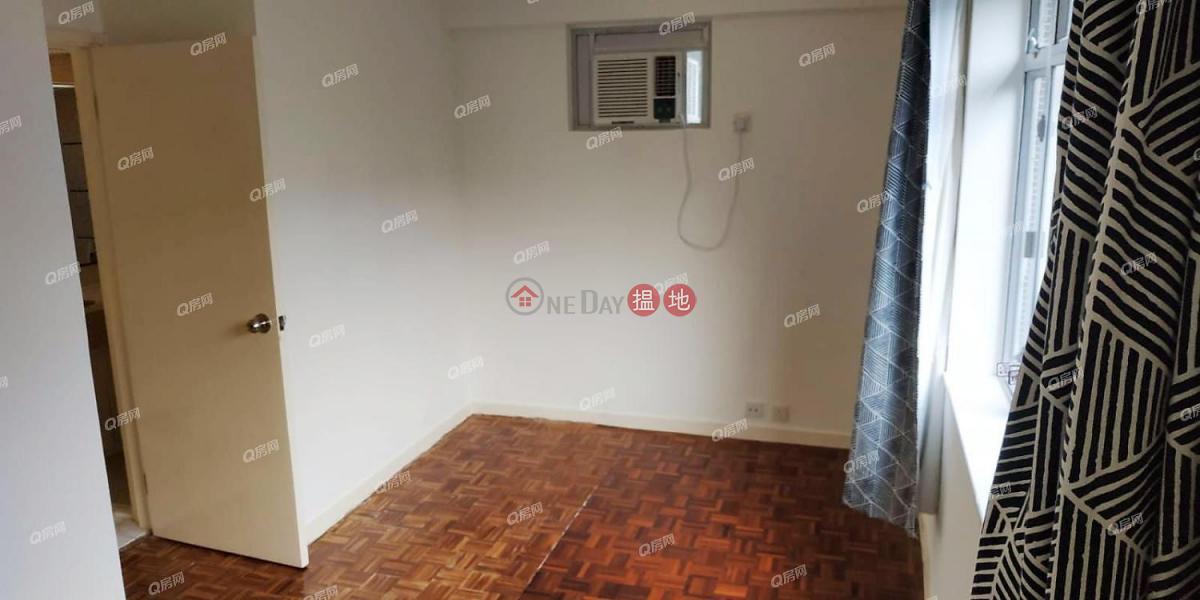逸康閣 (6座)-低層住宅 出租樓盤 HK$ 19,000/ 月