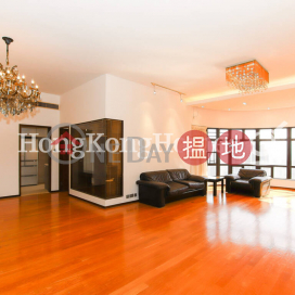 4 Bedroom Luxury Unit at Po Garden | For Sale