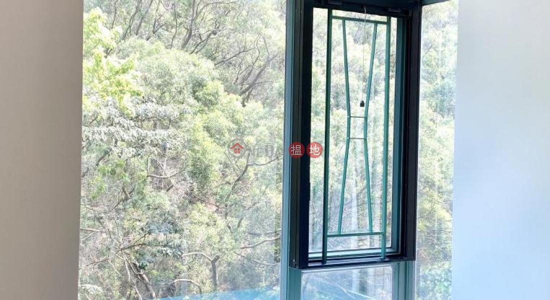 平租, 只求好租客, 罕有放盤|8延平路 | 九龍城-香港-出租-HK$ 24,500/ 月