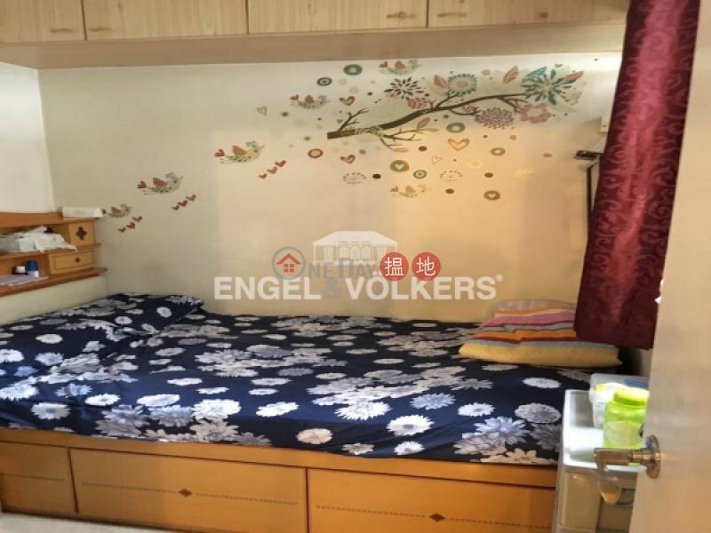 1 Bed Flat for Sale in Wong Chuk Hang | 11 Shum Wan Road | Southern District, Hong Kong, Sales HK$ 7.6M