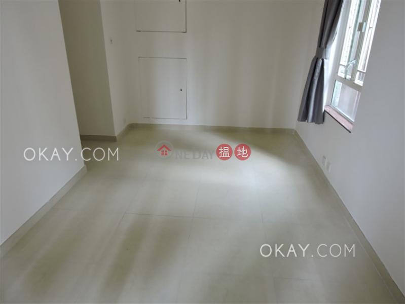 高雲臺-高層住宅-出租樓盤HK$ 35,000/ 月