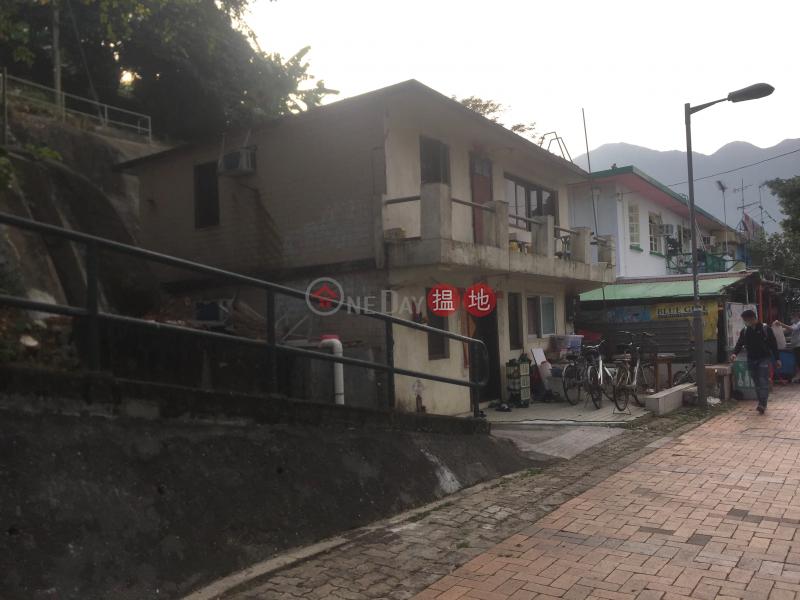 大地塘 (Tai Tei Tong) 梅窩 搵地(OneDay)(1)