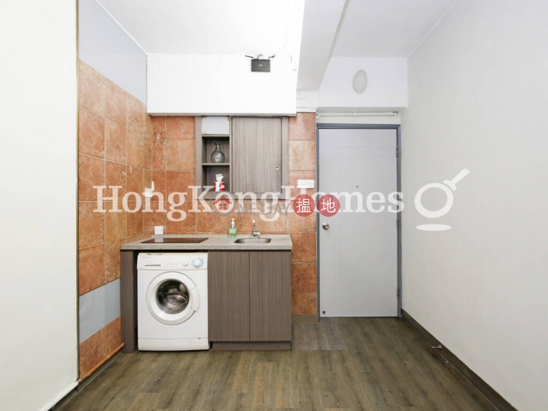 Cheong Hong Mansion Unknown Residential Rental Listings, HK$ 20,000/ month