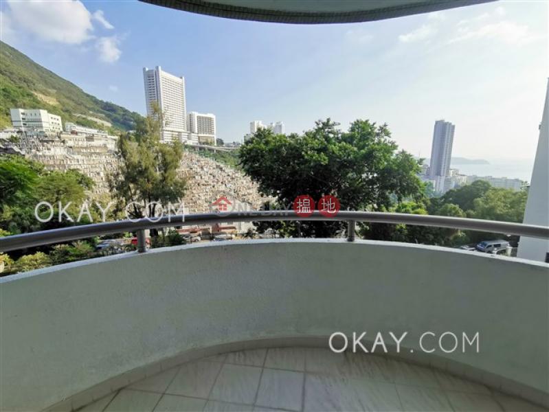 香港搵樓|租樓|二手盤|買樓| 搵地 | 住宅|出售樓盤3房2廁,實用率高,可養寵物,連車位《怡林閣A-D座出售單位》
