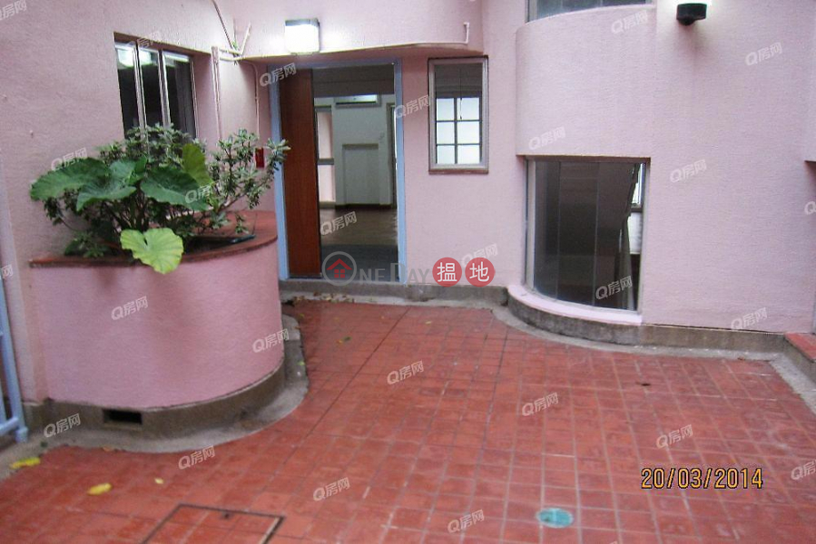 Property Search Hong Kong | OneDay | Residential, Rental Listings Tam Gardens | 3 bedroom Flat for Rent